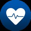 CardiovascularIcon