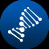 HumanGeneticsIcon