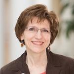Debra Grega, M.B.A., Ph.D.