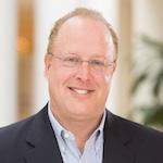 Bradley Martin, Ph.D.
