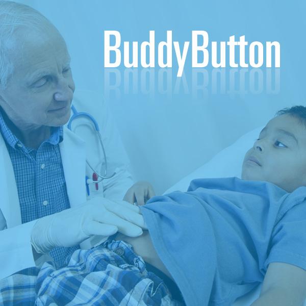BuddyButtonPatient600
