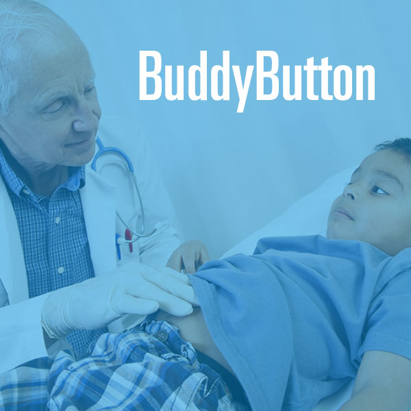Project-BuddyButton600