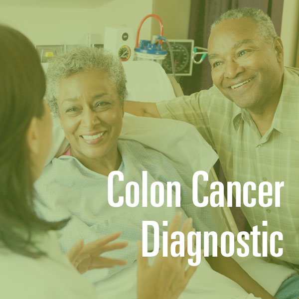 Project-Colon-Cancer-Diagnostic600