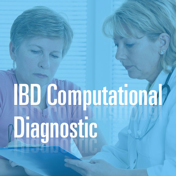 project-IBDdiagnostic600