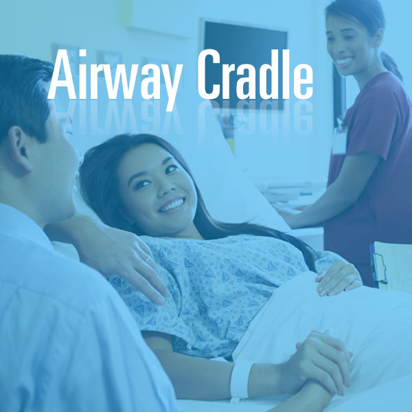 project-airwaycradle600