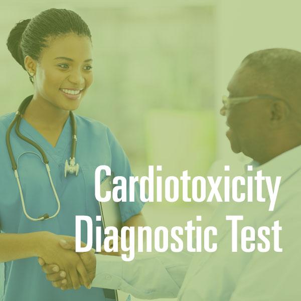 project-cardiotoxicity600-1