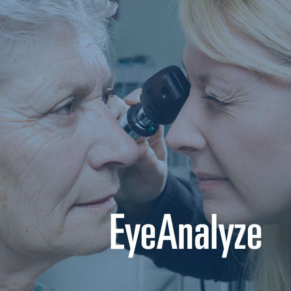 project-eyeanalyze600-1