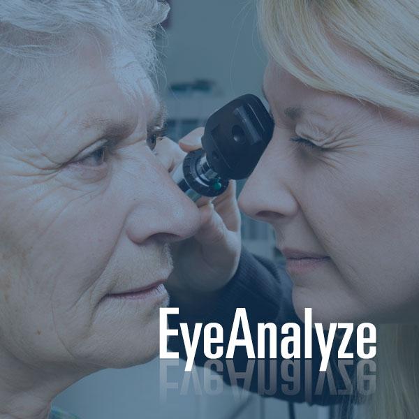 project-eyeanalyze600