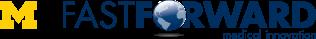 Fast Forward Medical Innovation (FFMI)