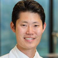 Tyson Kim, M.D., Ph.D.