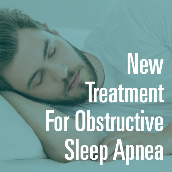 Project-Braley-Sleep-Apnea600