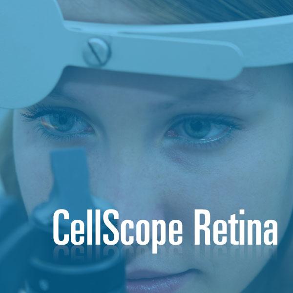 project-cellscoperetina