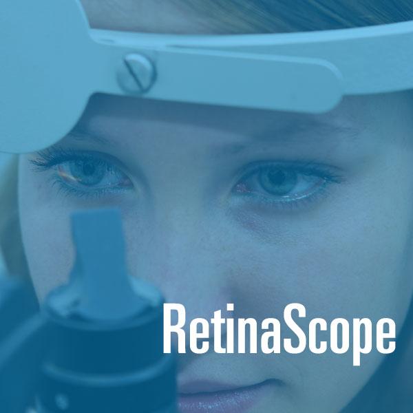 retinascope2