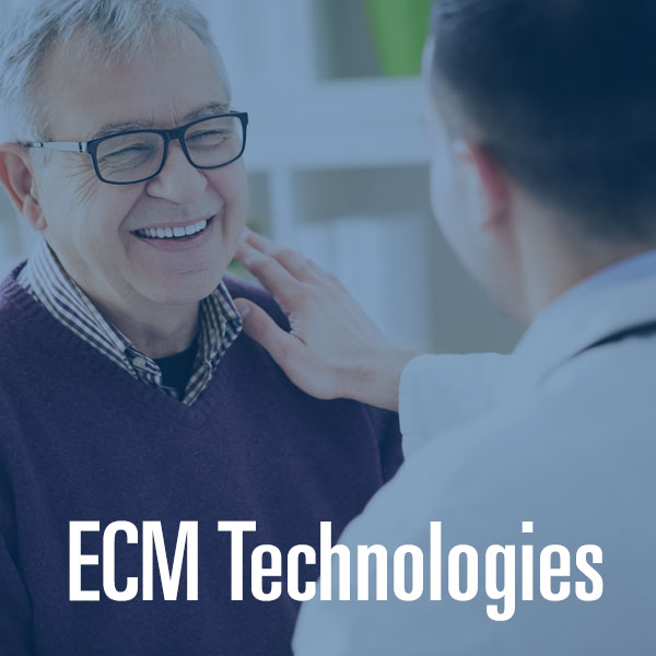 project-ECM-Technologies600