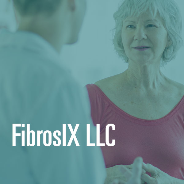 project-fibrosIX-LLC