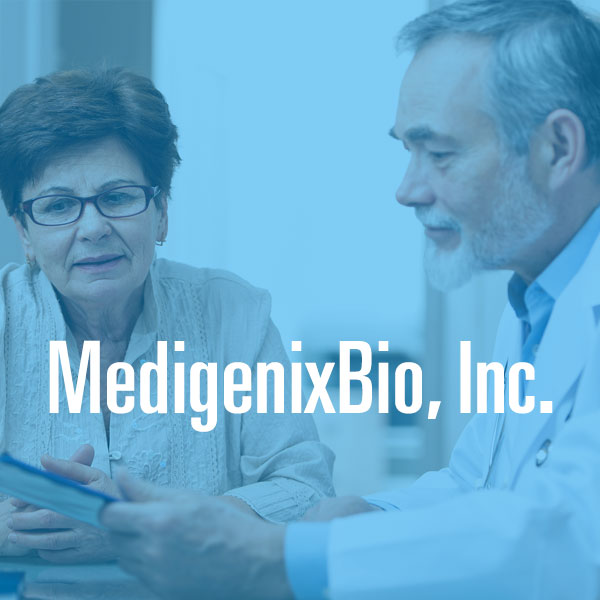 project-MedigenixBio-600