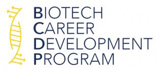 Biotech Career Development Program – Fast Forward Medical