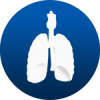 lung-icon
